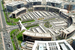 Free-Zones-Companies-Dubai