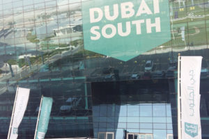 dubai-south