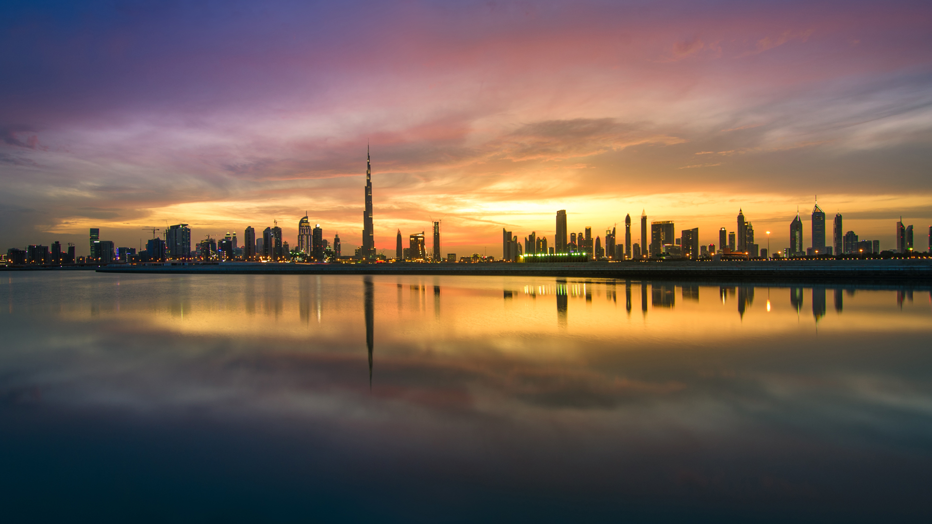 One-stop destination for all your UAE business setup needs