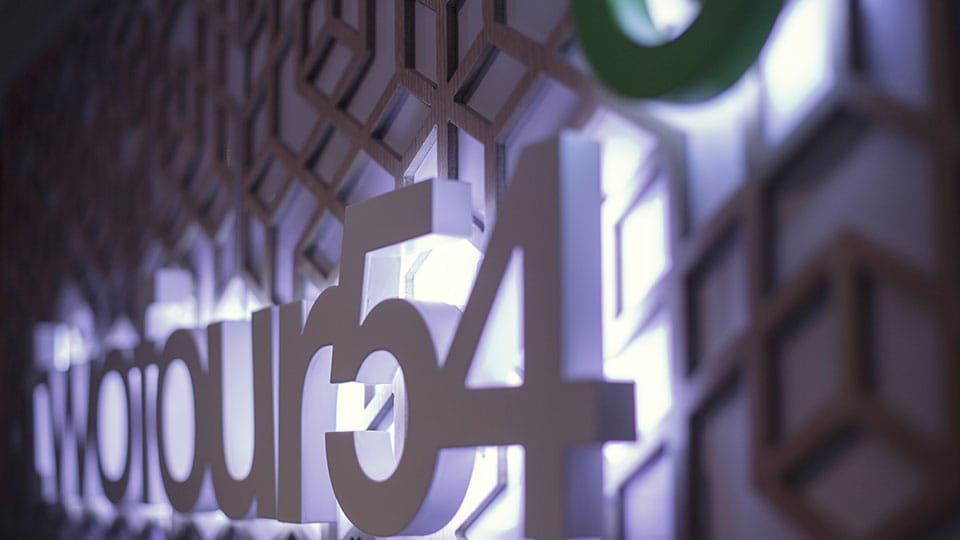 TwoFour54 Business Setup – TwoFour54 Free Zone Company Setup